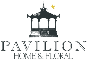 Pavilion Home and Floral Cleveland, Ohio 44120